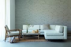 BOA photostudio - Interior