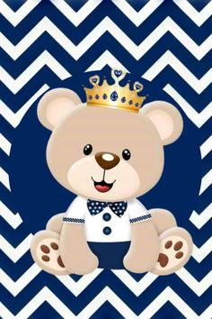 Baby Birthday Card, Baby Animal Drawings, Disney Cats, Good Night Image, Baby Art, Baby Prints, Disney Frozen, Baby Boy Shower, Baby Animals