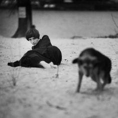 Bohemian photography | In People, Portrait. Bohemian Rapsody, photography by Oleg Oprisco ...