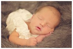 Newborn session yesterday. I love all the pictures!!!!