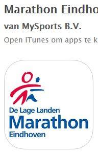 gps sport tracker app iphone