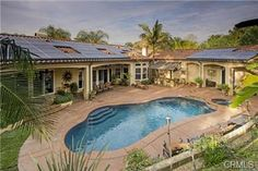 Gorgeous Tuscan style home.  Ready to move right in 5 bedrooms 5 baths 5,583 square feet on 1.35 acre lot  $1,878,000
