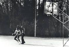 """Résultat de recherche d'images pour """"street basketball"""""""