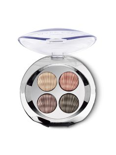 Mary Kay® Pure Dimensions® Eye Palette Limited-Edition in Moroccan Dunes. It looks so pretty!