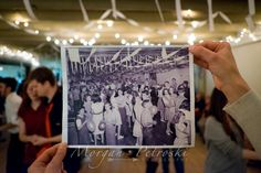 Heights Community Center 75th Anniversary Party | Morgan Petroski Photography // Tuesday Night Swing Dance Albuquerque, New Mexico // Dancing 1940s