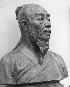 อู่ เฉิงเอิน (Wu Cheng-En) ผู้รจนา ไซอิ๋ว(ฉบับเดินทางสู่พุทธภาวะ) อารัมภบท