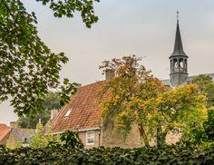 https://flic.kr/p/p6Bd9F | Vestingstad Heusden | Holland