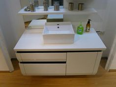 about white bathroom cabinet on pinterest white bathroom cabinets