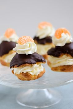 Moorkoppen Dutch Recipes, Tart Recipes, Healthy Dessert Recipes, Baking Recipes, Desserts, French Pastries, Sweet Tarts, High Tea, Cupcake Cakes