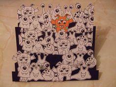 http://www.creativitycardsandcrafts.co.uk/page2.htm
