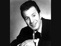 """""""On The Wings Of A Dove"""" by Ferlin Husky 1960....I still love this song!"""