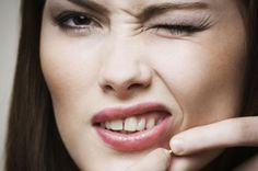 Getting Rid of Your Whiteheads or Milia