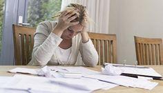 Uitsluitingsgronden bij schuldhulpverlening - FemNa40