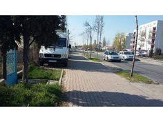 apartamente, garsoniere, terenuri , imobiliare  , anunturi gratuite ,promovare online pe www.ofertalia.ro #imobiliare #anunturi #promovare #www.ofertalia.ro