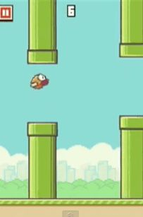 11 People Who've Had Their Lives Ruined By Flappy Bird www.flappybirds.co.uk