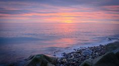 Sunrise at Shankill - [FLICKR EXPLORE - 13 November 2016] - DSC_0907 | by John Hickey - fotosbyjohnh