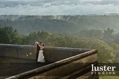 Biltmore Mansion Weddings | Thursday, February 21, 2013