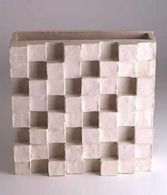 "Wall pocket "" Cubes """