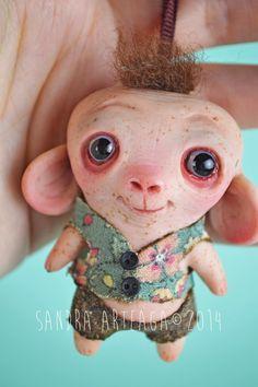 http://sandra-arteaga-dolls.blogspot.com/