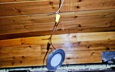 Epic Guide to DIY Van Build Electrical: How to Install a Campervan Solar Electrical System Van Conversion Wiring, Camper Van Conversion Diy, Vw Lt, Electrical Work, Minimal Living, Solar Installation, Van Living, Campervan, Hanging Lights