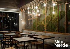 Βάλε και εσύ λίγο πράσινο στην καθημερινότητα σου. Επωφελήσου -25% στην υπηρεσία Moss Art μέχρι τις 25 Δεκεμβρίου! 👉🏻👉🏻👉🏻 🌲🌲🌲    #moss #mossart #vitaverde_gr #notyourordinaryspace #specialoffer #thessaloniki #mossframe #indoordesign
