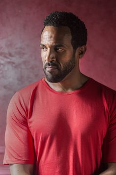 The Brilliantly Weird, Abtastic World Of Post-Fame Craig David Fitness Diary, Fitness Tips, Craig David, Leg Curl, Personal Fitness, Get In Shape, Thighs, Bodybuilding, Workout