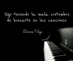 Y siii 😔 The Words, More Than Words, Cool Words, Tu Me Manques, True Quotes, Words Quotes, Sayings, Favorite Quotes, Best Quotes