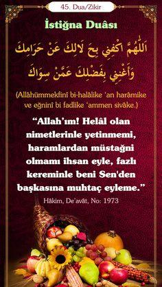 Dogan yılmaz - Google+ Allah, Quotes, Rage, Quotations, Quote, Shut Up Quotes