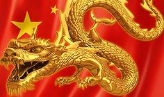 China-Dragon-thumb