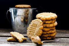 Facebook Twitter Google+ Pinterest Email Love This Zoom sur : la purée de cacahuète La purée de cacahuète c'est la version healthy du beurre de cacahuète industriel. Une gourmandise saine sans huile ni sucre ajoutés. Rien, nada, que la cacahuète ! Celle-ci est très riche en protéines, en fibres et a également des vertus antioxydantes. …