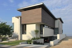 Magnifica casa con garage