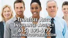 Auto Insurance Agency, Car Insurance in Murfreesboro TN 37130 - http://insurancequotebug.com/auto-insurance-agency-car-insurance-in-murfreesboro-tn-37130