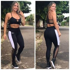 Workout Attire, Workout Outfits, Estilo Fitness, Curvy Models, Latex Dress, Athletic Wear, Hottest Models, Indian Beauty, Fitness Fashion