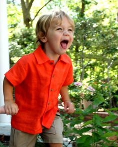 Yea -  School is out and it is officially Summer!  Charleston Childrens Boutique and Mint Baby & Kids