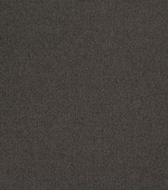 Upholstery Fabric- Eaton Square Gardner Beluga