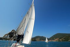 Cinque Terre sailing (8)