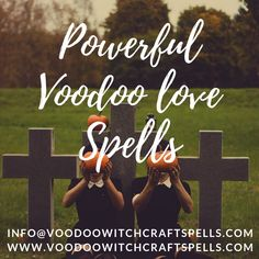 Powerful love spells and charms that magnify and broadcast your natural magnetism, radiance, and irresistible charm.