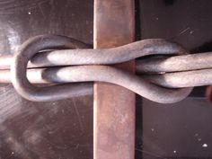 Blacksmith Projects - Bing Images