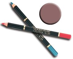 Golden Rose Lip Liner Pencil (223) *** This is an Amazon Affiliate link. Check out the image by visiting the link.