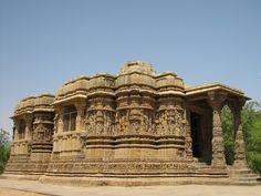 Wonderful Beautiful Temples Around the World – Set 2 Check more at http://dougleschan.com/the-recruitment-guru/gallery/beautiful-temples-around-the-world-set-2/