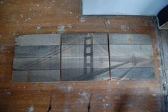 bridge_mockup1 by kitliz, via Flickr