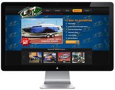 Mankato MN Web Design