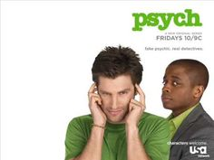 Psych theme (lyrics)