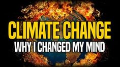 Why I Changed My Mind on Climate Change on Vimeo