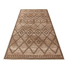 #Teppich ab 9,99 € ♥ Hier kaufen: http://stylefru.it/s883134 #muster