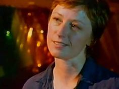 New York based artist, Cindy Sherman, is famous for her photographs of women in which she is not only the photographer, but also the subject. She has contributed her own footage to the programme by recording her studio and herself at work with her Hi-8 video camera. It reveals a range of unexpected sources from visceral horror to medical catalog...