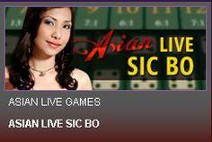 Play Live Tai Sai or Sic Bo Online For Real Money | Best Online Casino Bonuses, Beat Casinos