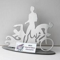 custom trophies - Google Search