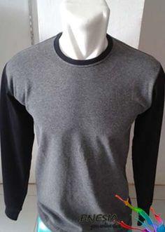 Sweater Ronaldo Ganteng Maksimal 75 K