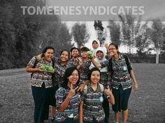 TomeeneSyndicates